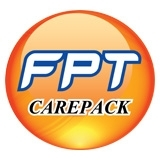 FPT Carepack Mở rộng M24